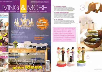 living-and-more-magazine