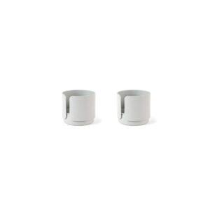 designbite-big-hug-egg-cup-and-tea-light-holder-bone-set-of-2