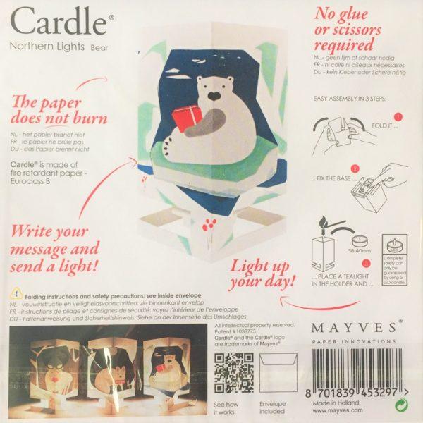 mayves-cardle-northern-lights-bear