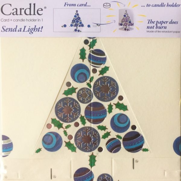 mayves-cardle-christmas-tree-blue