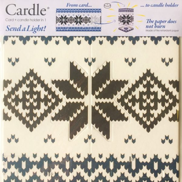 mayves-cardle-norsk-frostrose-blue-knitting
