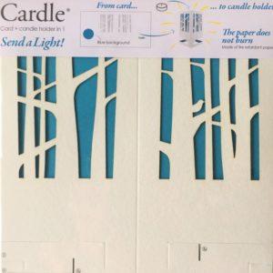 mayves-cardle-woodland-paradise-blue