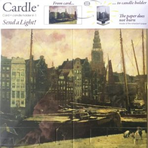 mayves-cardle-collection-rijksmuseum-breitner