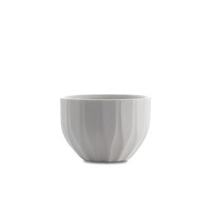 toast-flow-thermal-oriental-tea-cup