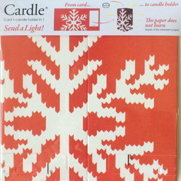 mayves-cardle-frozen-fire-crystal