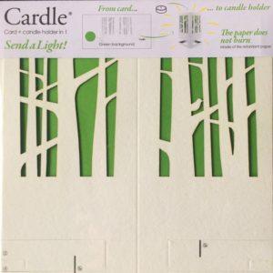 mayves-cardle-woodland-paradise-green