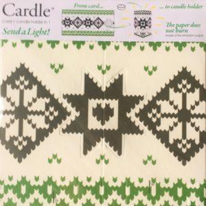 mayves-cardle-norsk-frostrose-green-knitting