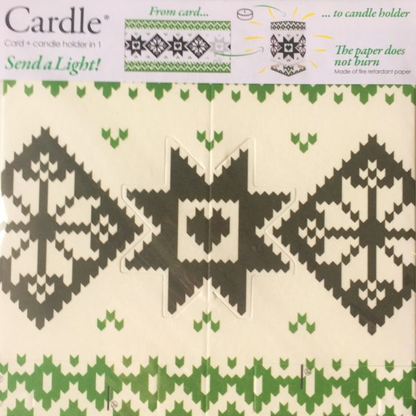 mayves-cardle-norsk-frostrose-green-knitting