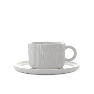 toast-mu-coffee-cup-saucer-180ml