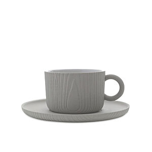 toast-mu-cup-and-saucer-180ml-grey-