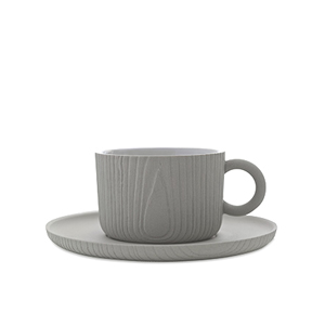 toast-mu-cup-and-saucer-180ml-grey-