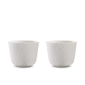 toast-mu-oriental-tea-cup-set-of-two