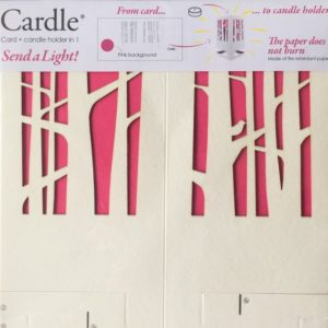 mayves-cardle-woodland-paradise-pink