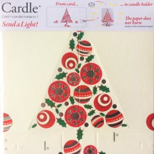 mayves-carde-christmas-tree-red
