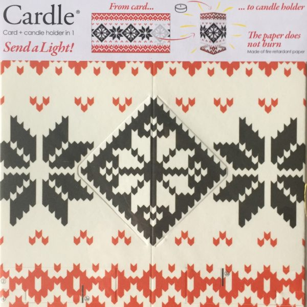 mayves-cardle-norsk-frostrose-red-knitting