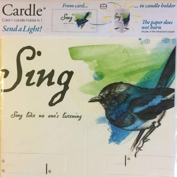 mayves-cardle-flights-of-fancy-sing