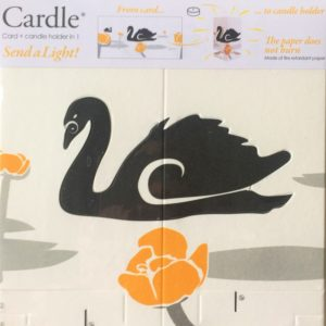 mayves-cardle-scenes-from-the-low-lands-swan