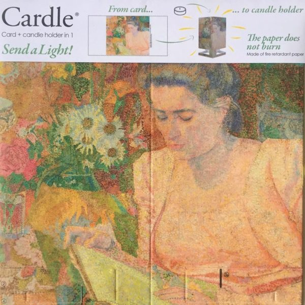 mayves-cardle-collection-rijksmuseum-toorop