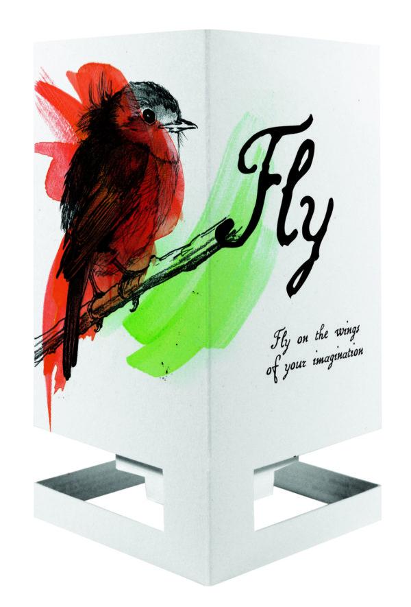 mayves-cardle-flights-of-fancy-fly