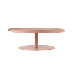 designbite-big-hug-cake-stand-level-1-blush