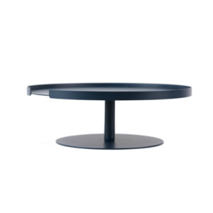 designbite-big-hug-cake-stand-level-1-midnight-blue