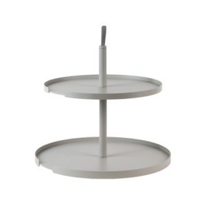 designbite-big-hug-cake-stand-level-2-bone