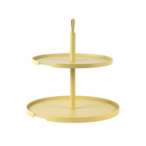 designbite-big-hug-cake-stand-level-2-lemon