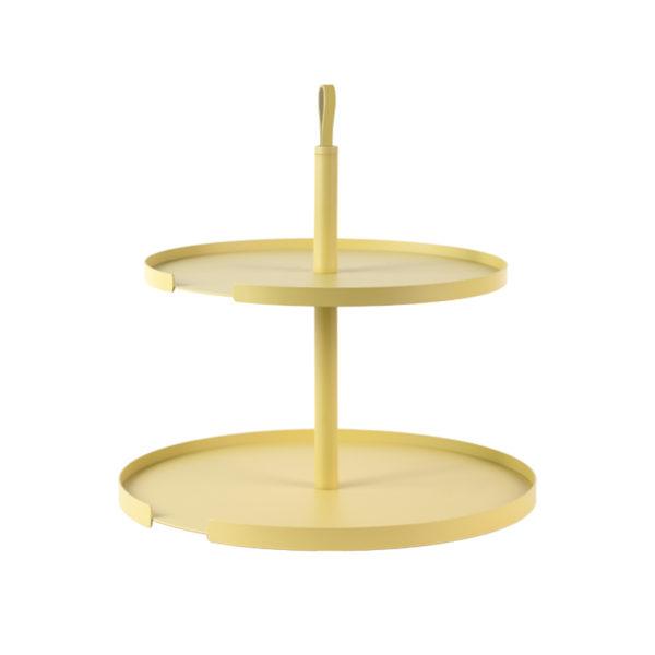 designbite-big-hug-cake-stand-level-2-lemon