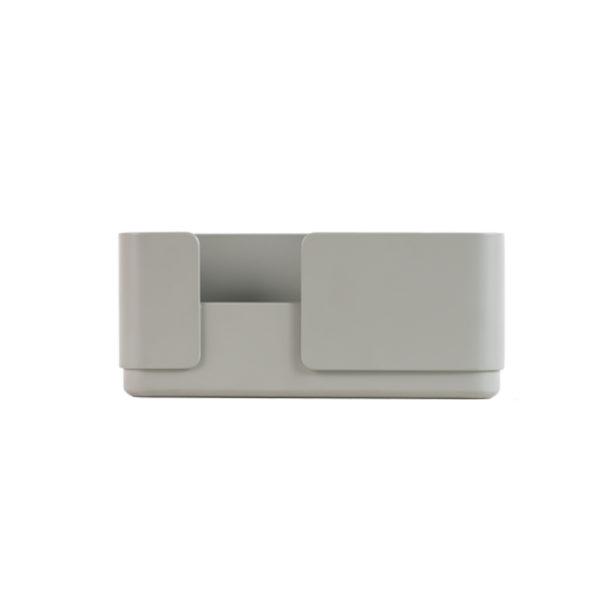 designbite-big-hug-candle-holder-bone