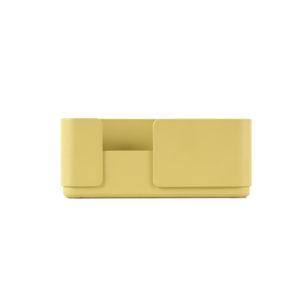 designbite-big-hug-candle-light-holder-lemon