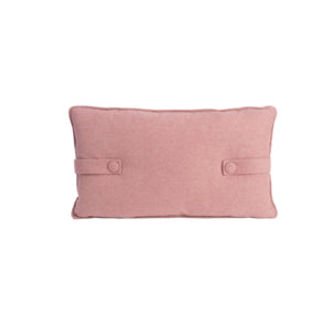 designbite-big-hug-cushion-blush