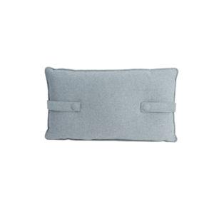 designbite-big-hug-cushion-bone