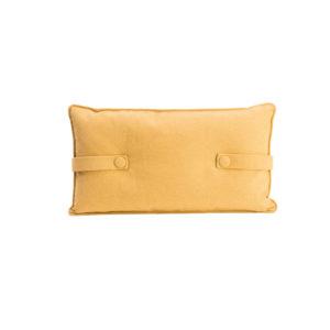 designbite-big-hug-cushion-lemon