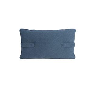 designbite-big-hug-cushion-midnight-blue