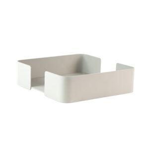designbite-big-hug-napkin-holder-bone