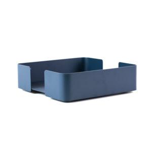 designbite-big-hug-napkin-holder-midnight-blue