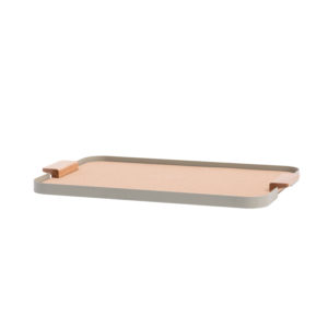 designbite-big-hug-serving-tray-bone
