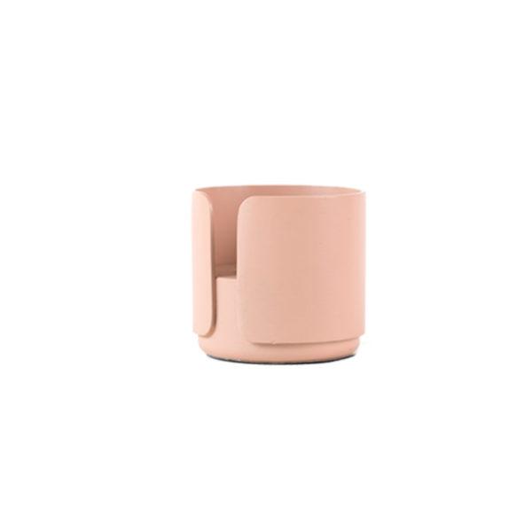 designbite-big-hug-tea-light-holder-egg-cup-blush