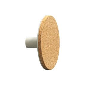 designbite-big-hug-wall-hook-medium-cork