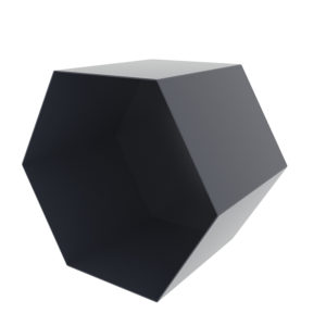 designbite-hexagon-box-blue