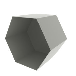 designbite-hexagon-box-bone