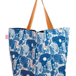 la-cocotte-paris-beach-bag-belleville-big-shopper