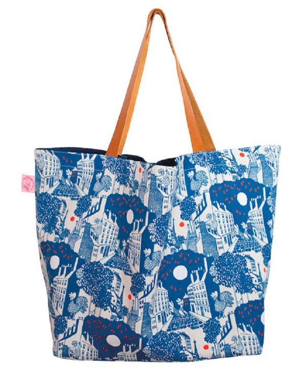 la-cocotte-paris-beach-bag-belleville-big-shopper