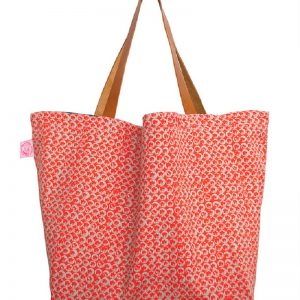 la-cocotte-paris-beach-bag-monogramme