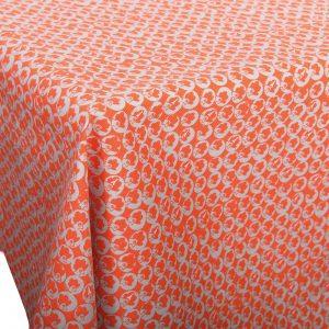 la-cocotte-table-cloth-monogramme-250cm