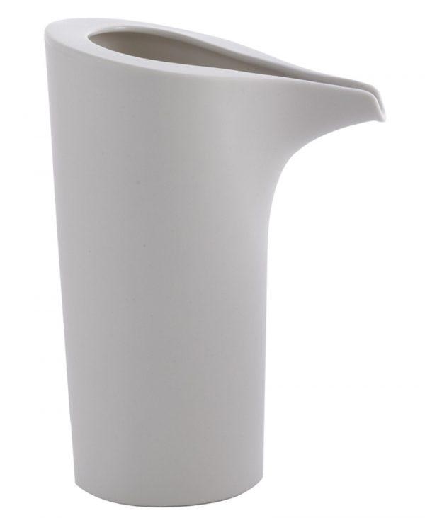 toast-archi-creamer-pot