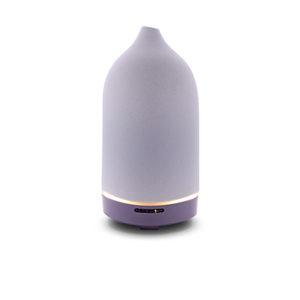toast-casa-aroma-diffuser-lavender