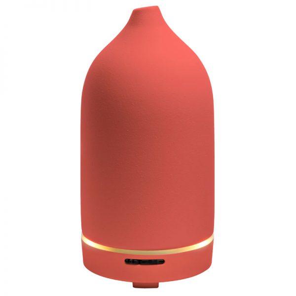 casa-aroma-diffuser-tangerine