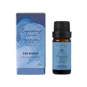 toast-everyday-sense-essential-oil-thursday