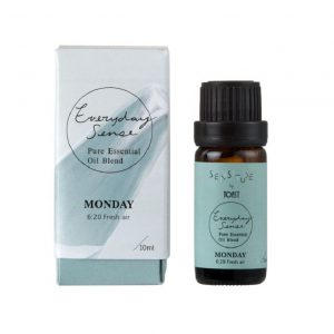 toast-everyday-sense-essential-oil-monday